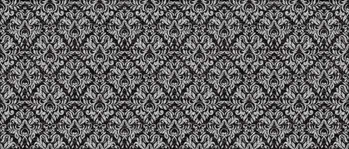 silver-damask-vintage-pattern-13