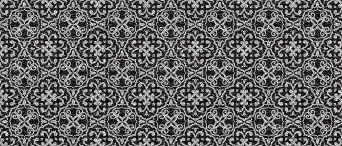 silver-damask-vintage-pattern-14