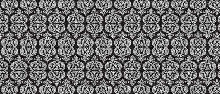 silver-damask-vintage-pattern-15