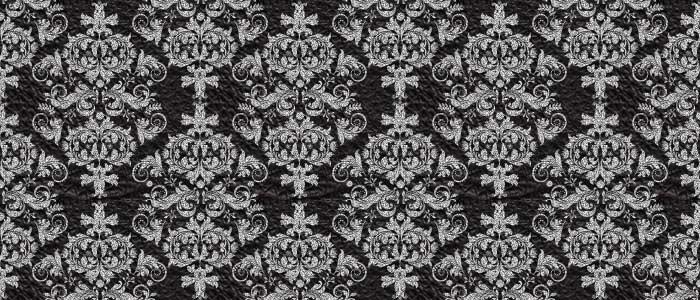 silver-damask-vintage-pattern-16