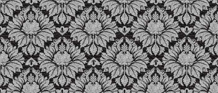 silver-damask-vintage-pattern-17