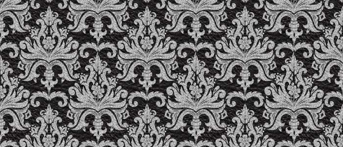 silver-damask-vintage-pattern-18