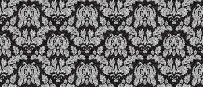 silver-damask-vintage-pattern-19