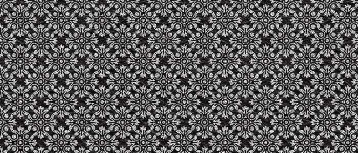 silver-damask-vintage-pattern-2