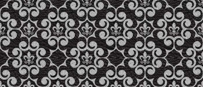 silver-damask-vintage-pattern-20