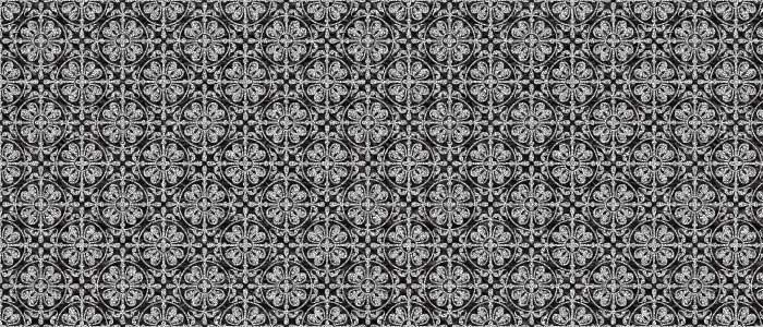 silver-damask-vintage-pattern-3