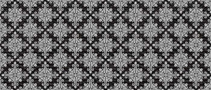 silver-damask-vintage-pattern-4
