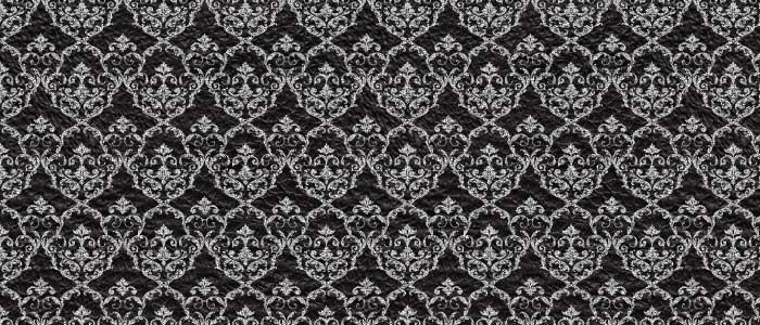 silver-damask-vintage-pattern-5