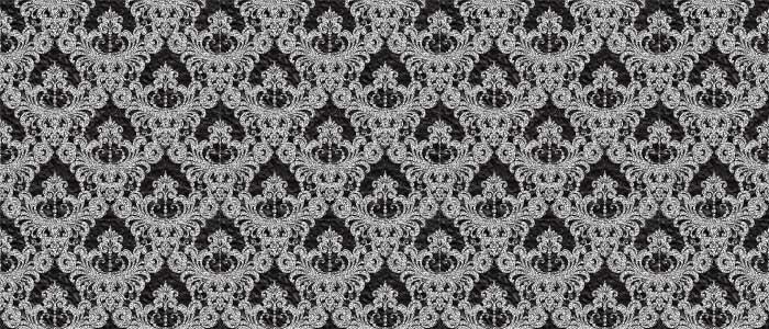 silver-damask-vintage-pattern-6