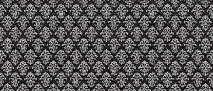 silver-damask-vintage-pattern-7