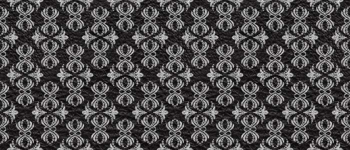 silver-damask-vintage-pattern-8