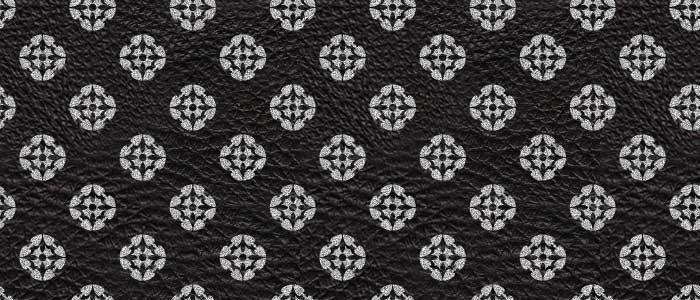 silver-damask-vintage-pattern-9