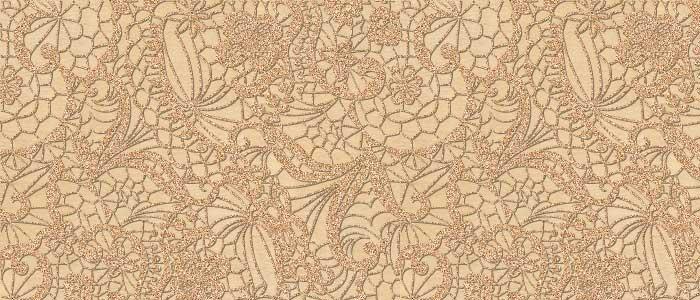 sparkle-gold-pattern-10