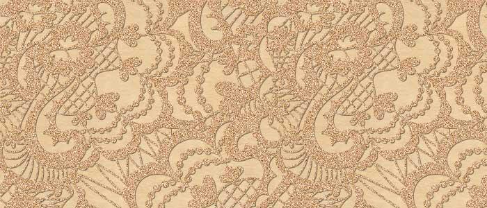 sparkle-gold-pattern-11