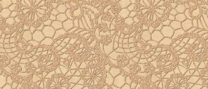 sparkle-gold-pattern-14