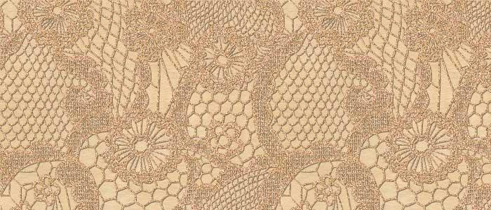 sparkle-gold-pattern-15
