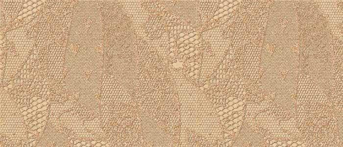 sparkle-gold-pattern-16