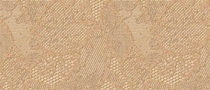 sparkle-gold-pattern-17