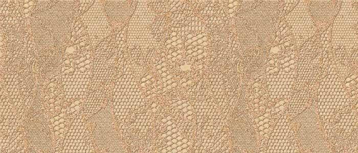 sparkle-gold-pattern-18