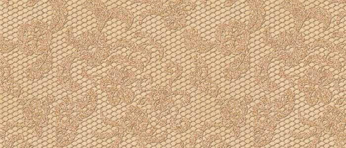 sparkle-gold-pattern-19