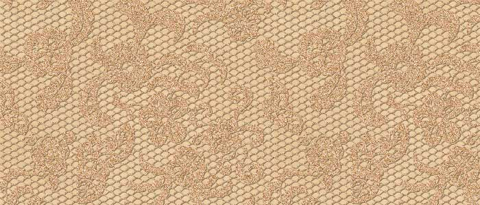 sparkle-gold-pattern-20