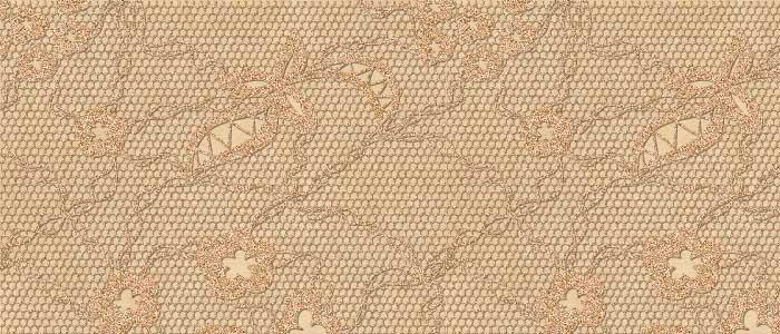 sparkle-gold-pattern-21