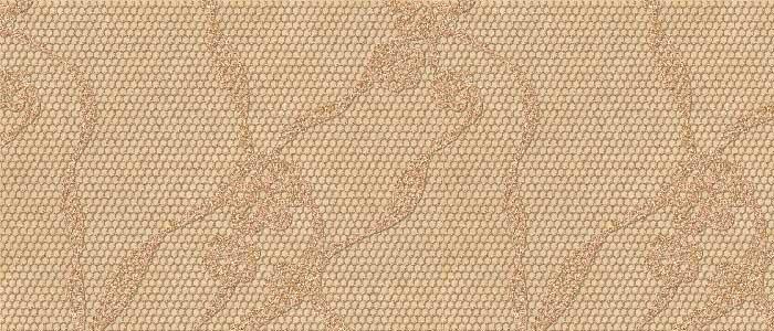 sparkle-gold-pattern-22