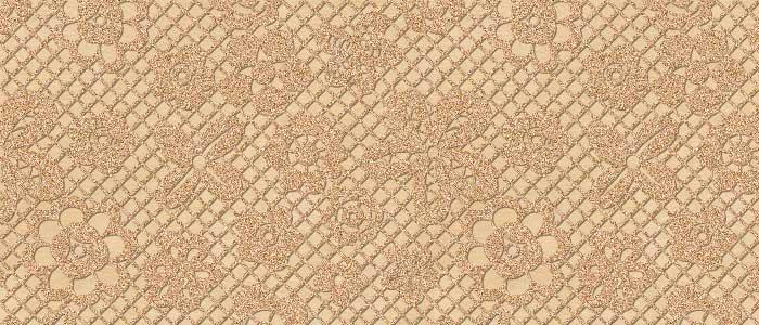 sparkle-gold-pattern-23