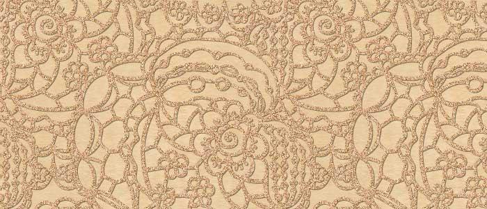 sparkle-gold-pattern-25