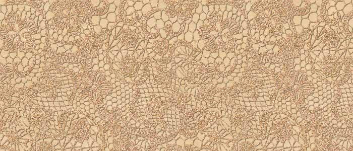 sparkle-gold-pattern-3