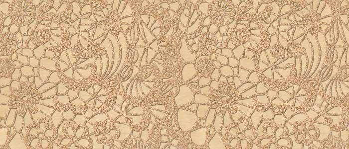 sparkle-gold-pattern-4