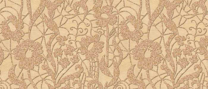 sparkle-gold-pattern-5