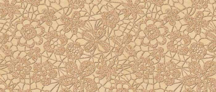 sparkle-gold-pattern-6