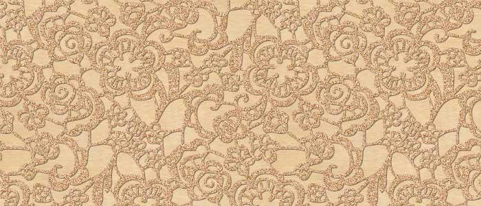 sparkle-gold-pattern-7