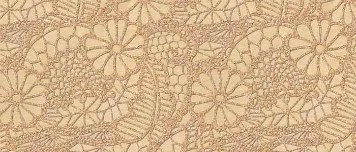 sparkle-gold-pattern-9