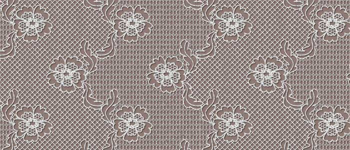 sparkle-lace-patterns-1