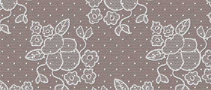 sparkle-lace-patterns-10