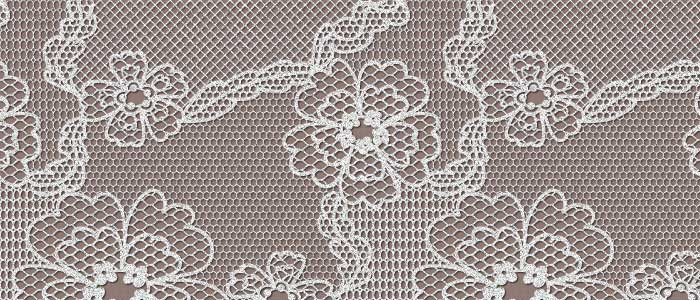 sparkle-lace-patterns-12