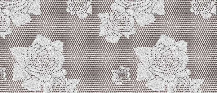 sparkle-lace-patterns-14