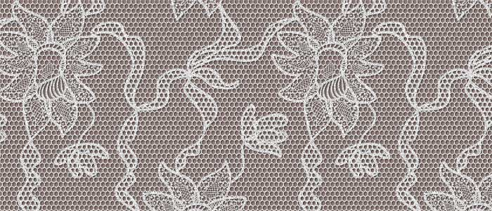 sparkle-lace-patterns-2
