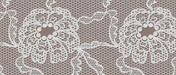 sparkle-lace-patterns-3