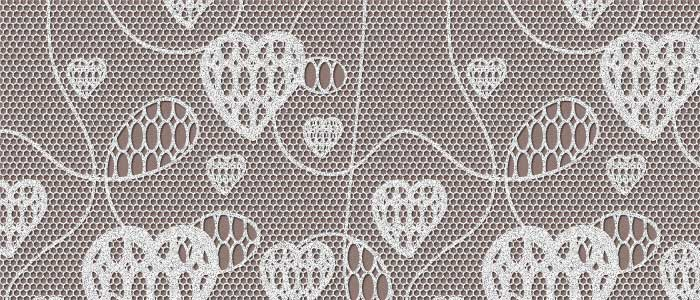 sparkle-lace-patterns-4