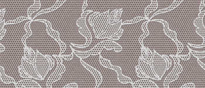 sparkle-lace-patterns-5