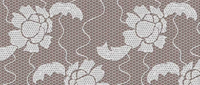 sparkle-lace-patterns-6