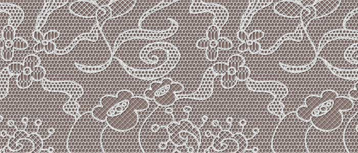 sparkle-lace-patterns-9