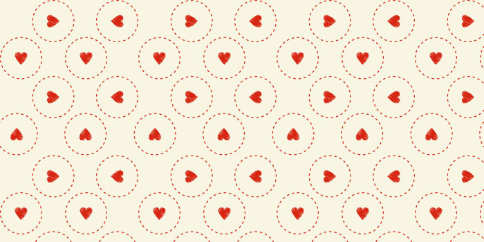 red-hearts-pattern-10