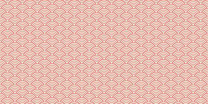 red-hearts-pattern-11
