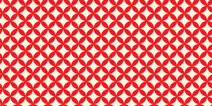 red-hearts-pattern-12