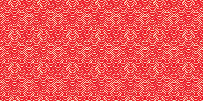 red-hearts-pattern-5