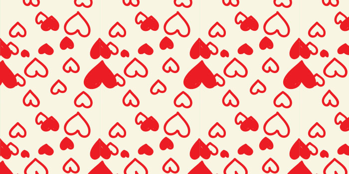 red-hearts-pattern-6